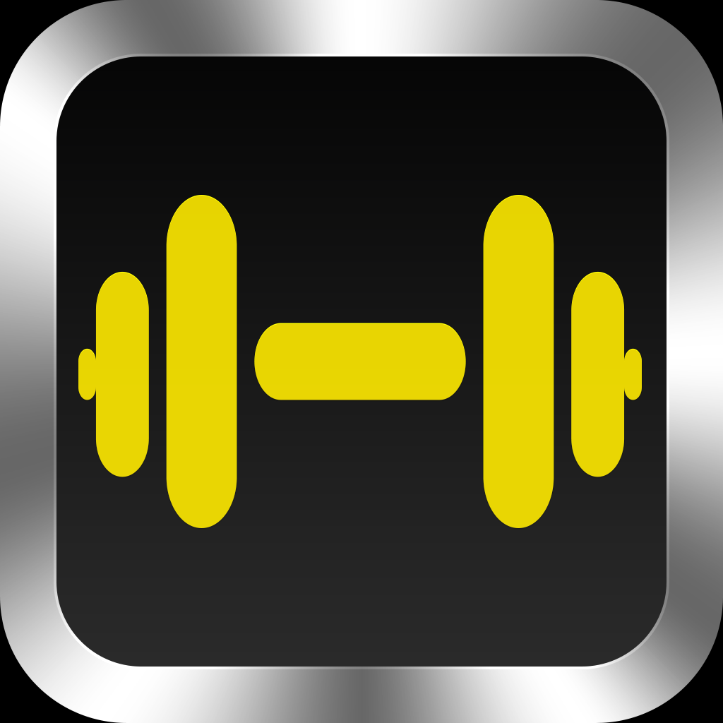 free spin workouts with music audio downloads