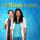 The Mindy Project - Take Me With You artwork