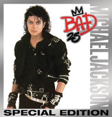 Michael Jackson | Bad (25th Anniversary Special Edition)