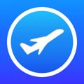 SkyMeter 4 | Altimeter & More